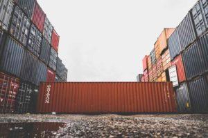 mts-delivers-shipment-logistics-picture